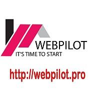 Создание сайтов, SMM, SEO, интернет маркетинг,привлечение клиентов Донецк