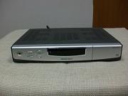 Спутниковый ресивер Нomecast s8000 ci pvr Донецк