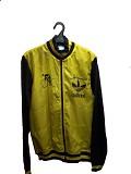 Куртка спортивная Adidas Стаханов