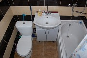 Сдам 1-комнатную квартиру, Недорого посуточно в центре Луганска. Луганск