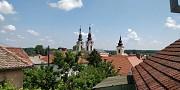 пансион в Сербии Луганск