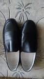 Туфли для мальчика Краснодон