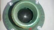 Обратный клапан T.Toy ZWR 40. Стаханов