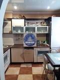 Новинка! Продам 3-х комнатную квартиру в Донецке 0713687559 Донецк