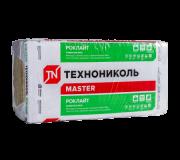 теплоизоляционные плиты Луганск