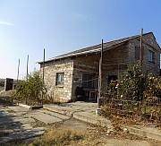 продам дом в селе Глазовка Ленинского района Керчь