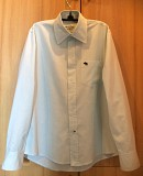 Классические фирменные рубашки (рост 158 см) Донецк