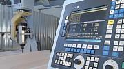 Автоматизированные системы управления промышленного оборудования Тверь
