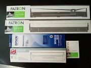 Картридж Epson MX-80,100 FX-2190 и.др.