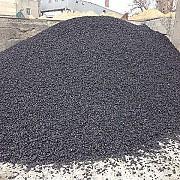 Уголь с доставкой Донецк