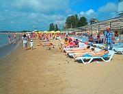 Анапа жилье в частном секторе у моря Анапа