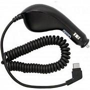 Продам автомобильное зарядное устройство для телефона samsung Оригинал Алчевск