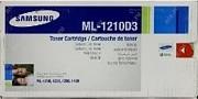 Картридж Samsung ML-1210D3 для Samsung ML-1210, 1220, 1250, 1430 Сочи
