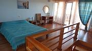 Повар и горничные в гостиницу в Крыму + отдых + питание