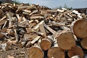 Продаются дрова. Симферополь