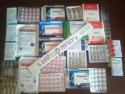 купить стероиды в Киеве,стероиды купить в Киеве Антрацит
