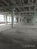 Аренда - Продажа: отдельно-стоящее здание 4000 м.кв. под склад, производство Макеевка