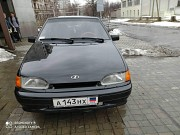 Продам автомобиль Шахтёрск