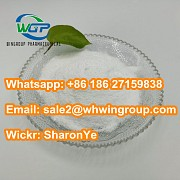 Buy New BMK Powder 5413-05-8 with Safe Delivery and Stable Supply WhatsApp +8618627159838 Москва