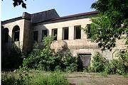 Здание конторы 3000 м.кв Буденовский р-н, Донецк Донецк