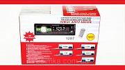 Автомагнитола Pioneer 1287 ISO - MP3+FM+USB+microSD-карта Торез