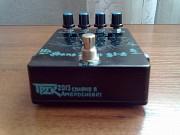 Преамп(дисторшн) Sans Amp GT2(клон) Амвросиевка