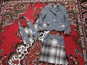 Продам костюм для девочки Краснодон