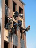 Срочно!Требуются промышленные альпинисты.Зарплата от 30 000руб Донецк