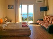 Алупка Крым снять жилье недорого Алупка