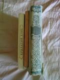 Сказки. Подборка книг. Енакиево