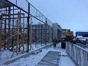 Услуги по монтажу/демонтажу, модернизации, ремонту, запуску и обслуживанию сушильных камер Санкт-Петербург