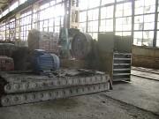 Продается щековая дробилка см 741 ,Буденовский район,Донецк Донецк