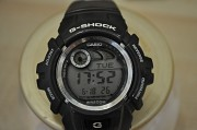 Часы Casio G-Shock модель G-2900 (оригинал) Донецк
