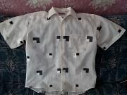 Продам рубашку Алчевск