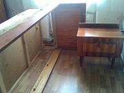 Кровать Стаханов