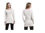 Новый свитер Wideneck Краснодон
