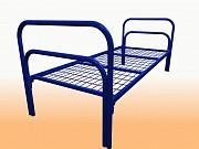 Кровати металлические престиж, купить кровать металлическую, кровати м Воронеж