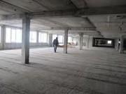 Продам отдельно-стоящее здание 4000 м.кв. под склад, производство, Макеевка Макеевка