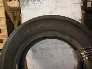 Bridgestone Dueler H/T 684 275/60R18 Донецк