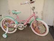 Велосипед Regal Academy 18″ Донецк