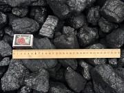 Уголь антрацит Луганск