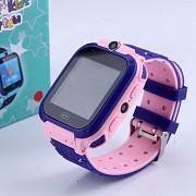 Детские часы S9, Smart Baby Watch S9, умные часы Луганск