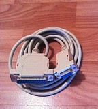 кабель DVA 2 вида Стаханов