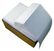 бумага для матричных принтеров с транспортными отверстиями Донецк
