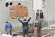 люди нужны на черновую кладку Донецк