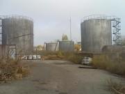 Продается нефтебаза ,Донецк Донецк