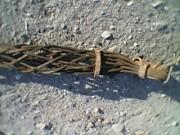 Чулок для протаски кабеля до 100 мм Луганск