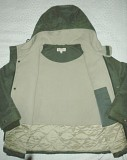 Куртка демисезонная Catimini (рост 122-128 см) Донецк