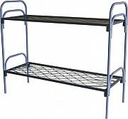 Кровати металлические для рабочих, металлические кровати для рабочих, металлическая кровать купить в Белгород