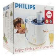 Купить соковыжималку Philips HR1851 б/у в Донецке в отличном состоянии Донецк